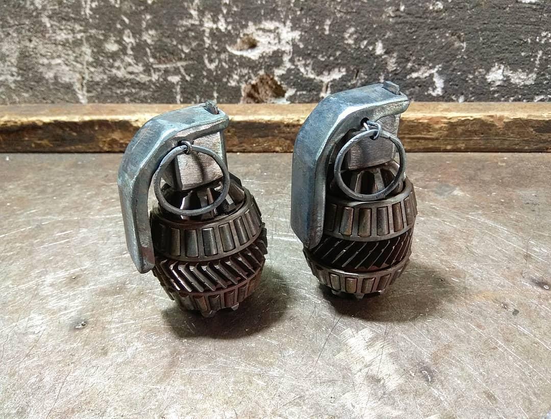 sasimovich-vasya-metal-sculptures-image-8