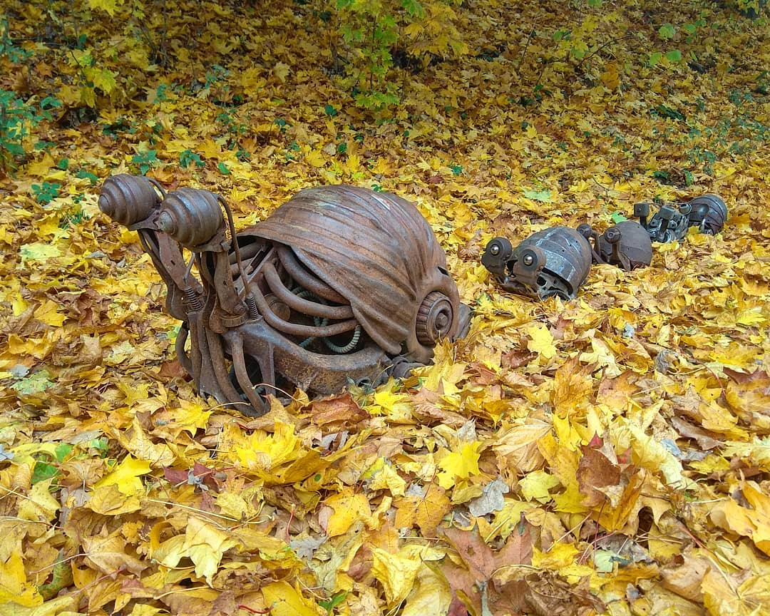 sasimovich-vasya-metal-sculptures-image-9