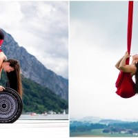 Born Without Legs, This Gutsy Woman Achieved The Impossible!