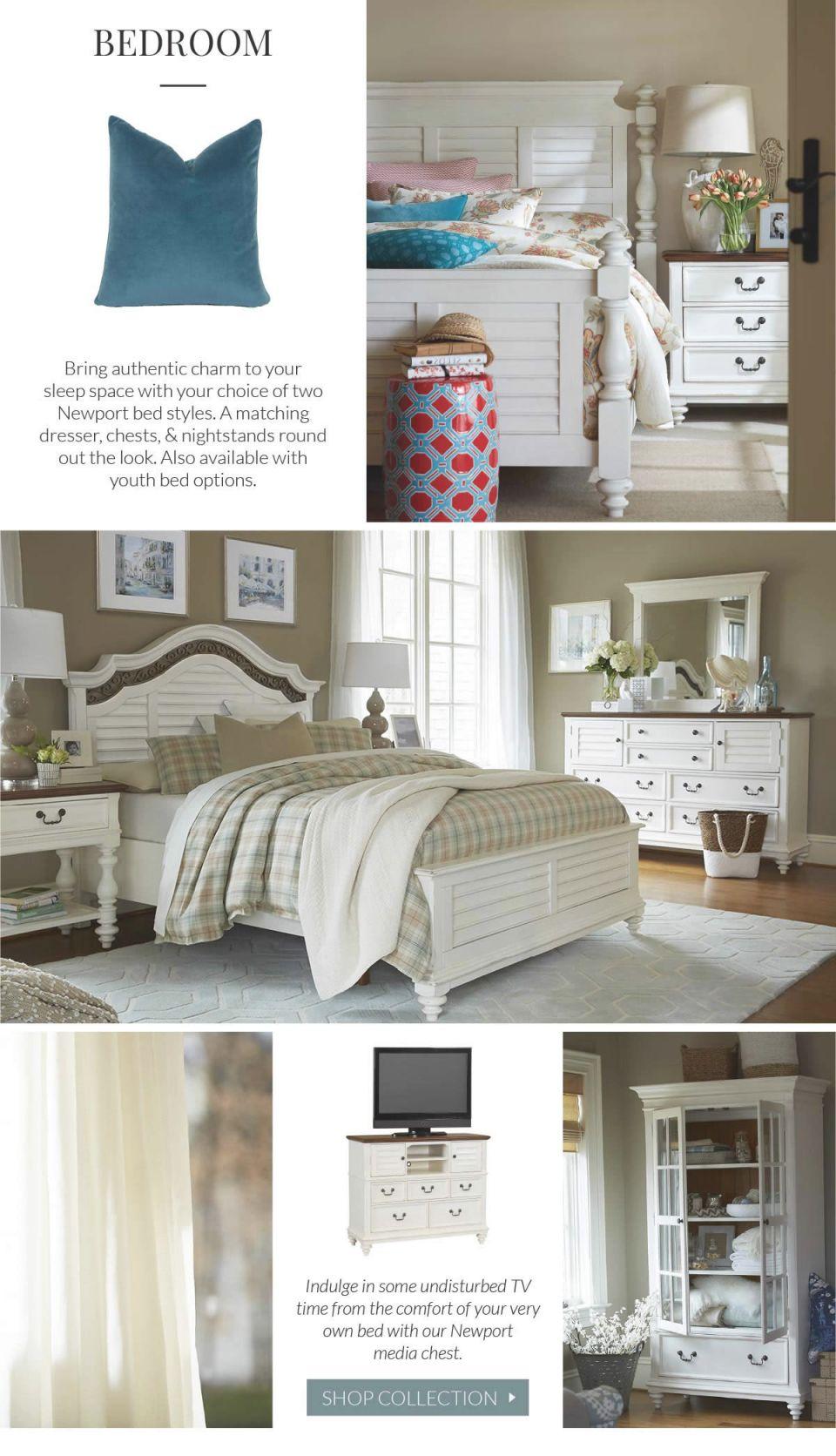 Havertys Bedroom : havertys, bedroom, Havertys, Newport, Lookbook, Regard, Bedroom, Awesome, Decors