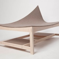 Chair Experimental Design Awesome Ideas  Seating Furniture By
