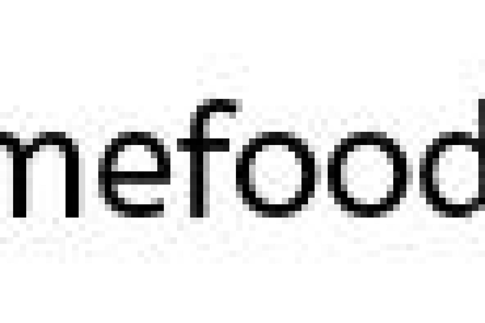 Artichoke & Kale Dip - Dips and Spreads Recipe