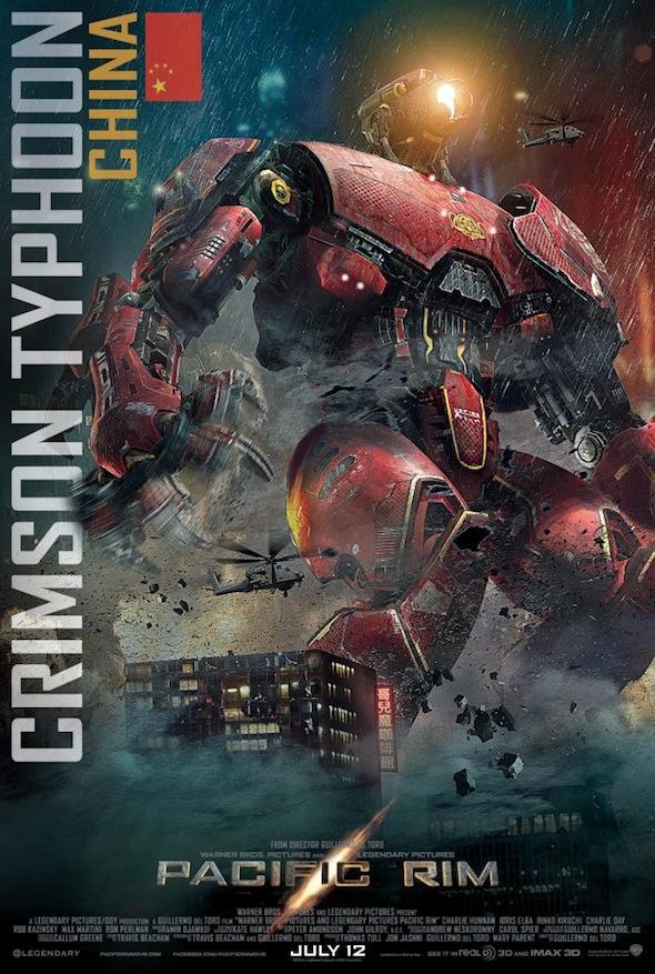 crimson-typhoon