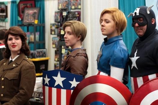 captains-america