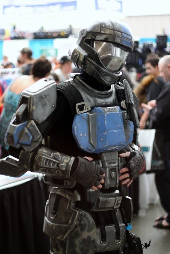 halo-spartan-2