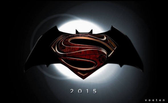 Superman + Batman