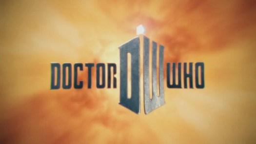 Doctorwho_series5_2010-titles