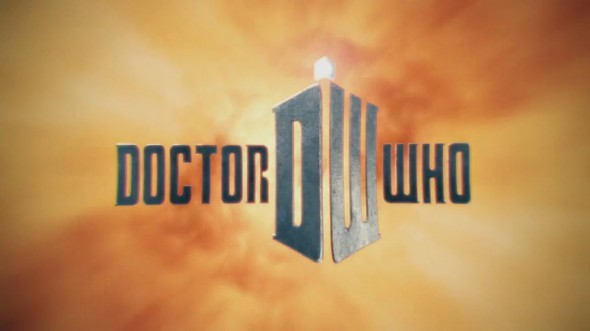 Doctorwho_series5_2010-titles