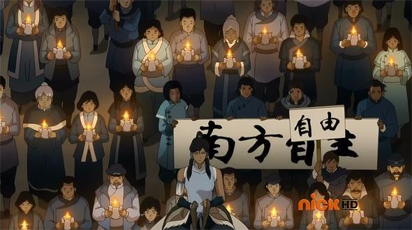 s02e05_2 peace march
