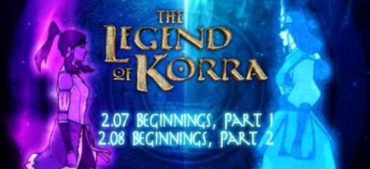 LoK s02e07_title