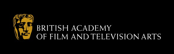 BAFTA Awards