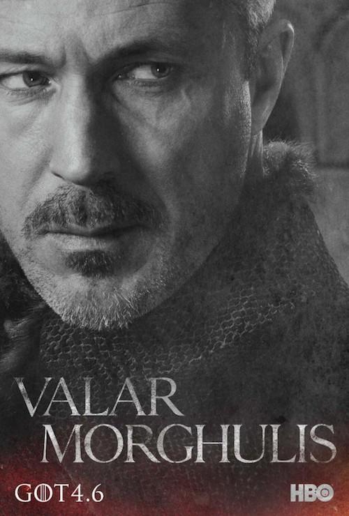 Game-of-Thrones-Season-4-Aiden-Gillen-as-Petyr-Baelish-Littlefinger