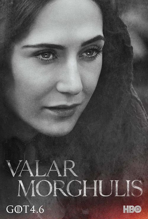 Game-of-Thrones-Season-4-Carice-van-Houten-as-Melisandre