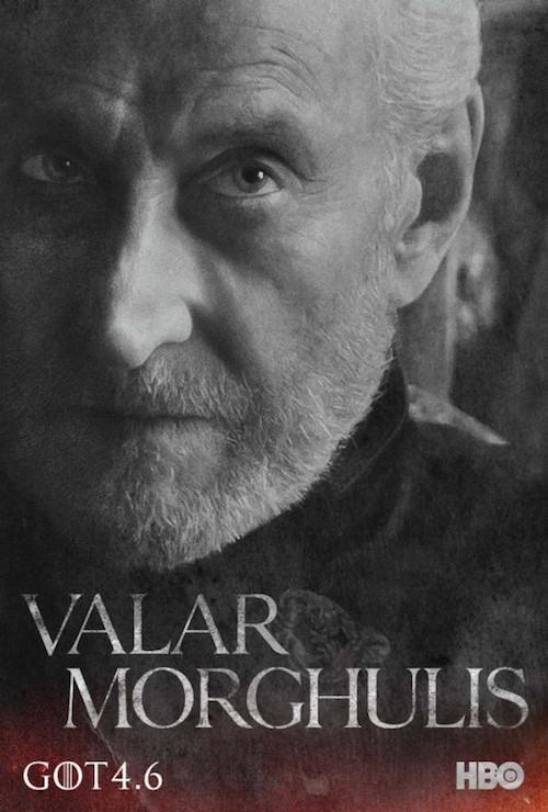 Game-of-Thrones-Season-4-Charles-Dance-as-Tywin-Lannister