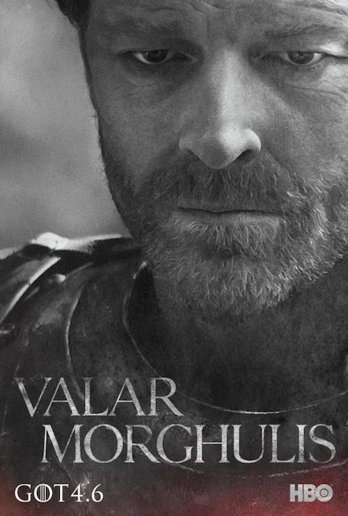 Game-of-Thrones-Season-4-Iain-Glen-as-Jorah-Mormont
