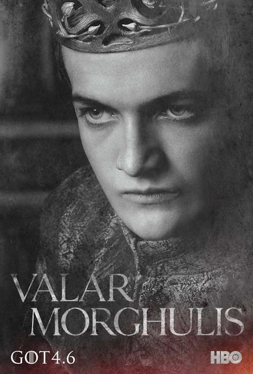 Game-of-Thrones-Season-4-Jack-Gleeson-as-Joffrey-Baratheon