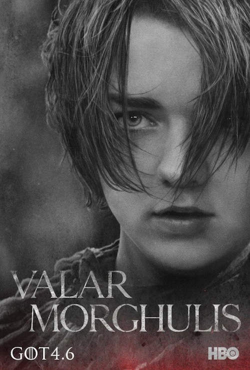 Game-of-Thrones-Season-4-Maisie-Williams-as-Arya-Stark