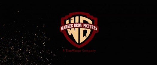 Warner Brothers The Losers