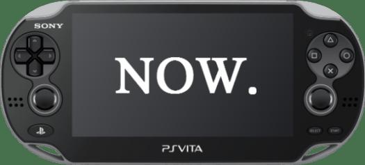 600px-PlayStation_Vita_illustration