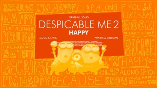 ORIGINAL_SONG__DespicableMe_me_v2