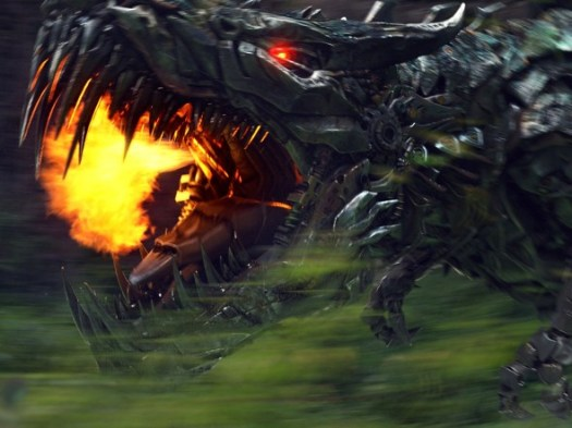 1399828082000-XXX-TRANSFORMERS-AGE-EXTINCTION-MOV-jy-4674-