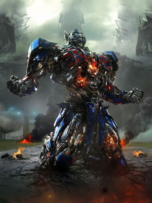 1399828082010-TRANSFORMERS-AGE-EXTINCTION-MOV-jy-4660-