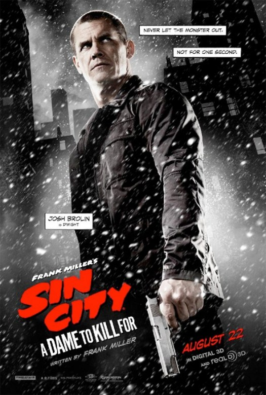 Sin-City-A-Dame-to-Kill-For-Dwight-poster