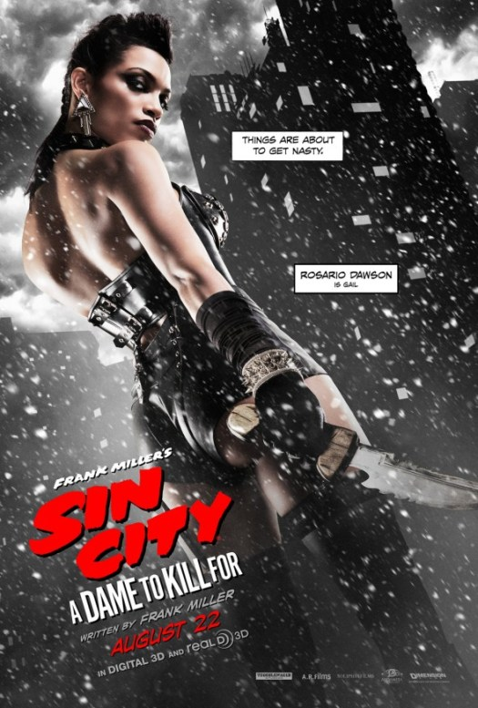 Sin-City-A-Dame-to-Kill-For-Gail-poster