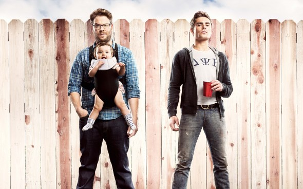 Neighbors