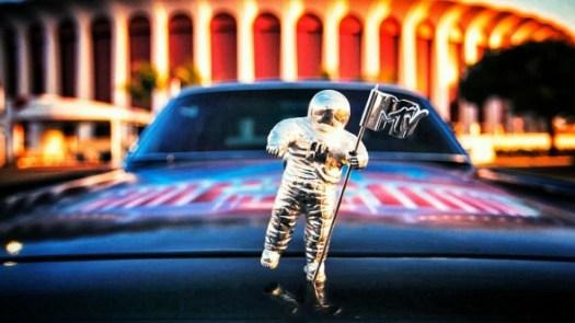 mgid-uma-image-mtv.com-9197481