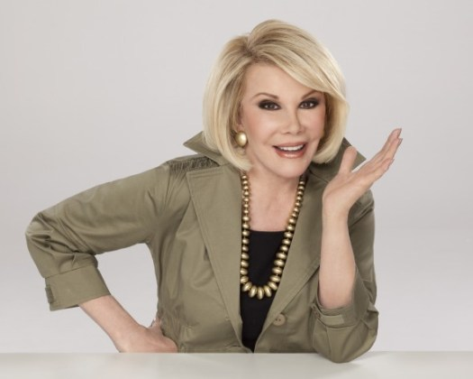 Joan-Rivers-Keynote-Speaker