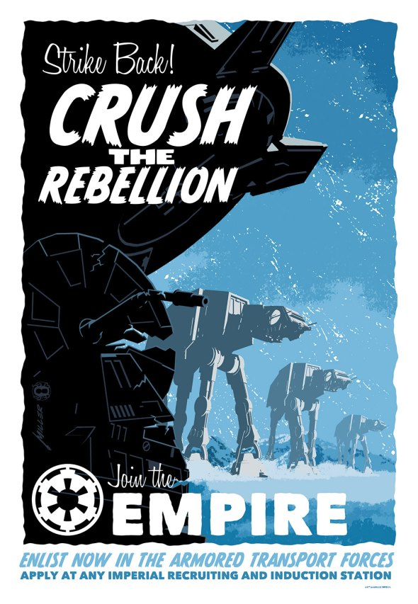 Miller-Crush-the-Rebellion