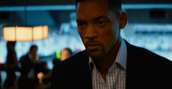 Focus / Will Smith