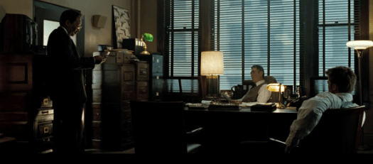 David Fincher / Seven