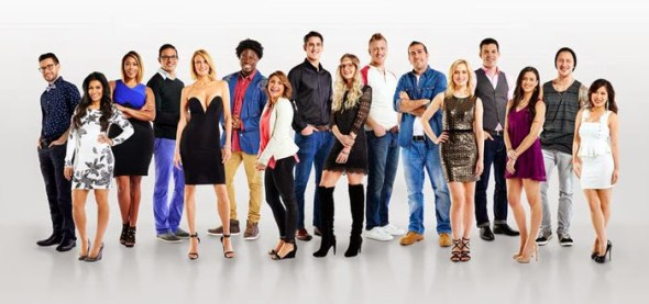 bbcan3