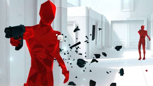 2921719-superhot_beta_gs