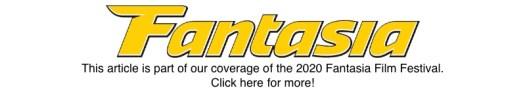 2020 Fantasia Coverage Banner