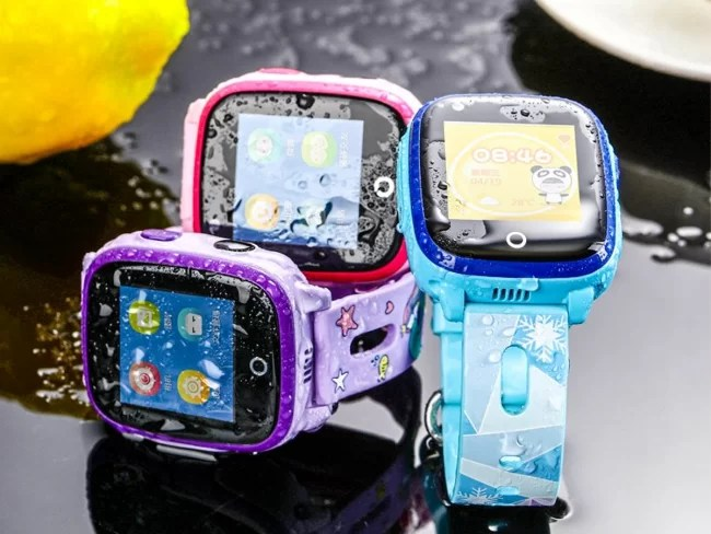 df33 waterproof banner watches
