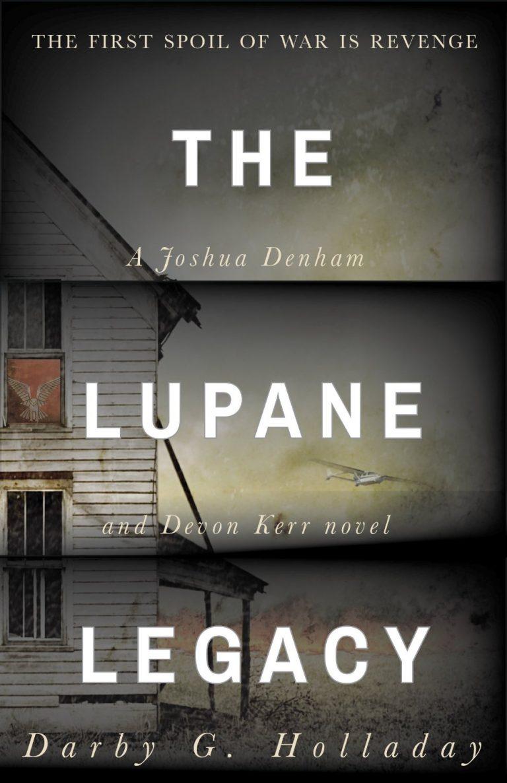 Lupane Legacy, The