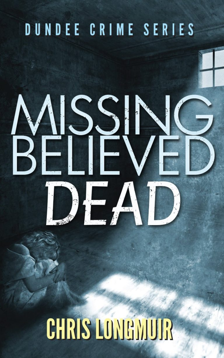 Missing Believed Dead