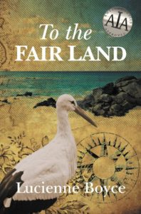 To The Fair Land