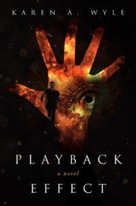 Playback Effect