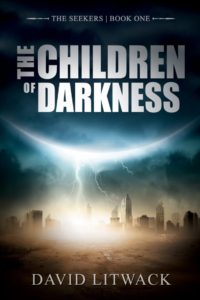 The Children of Darkness (The Seekers)