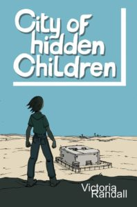 City of Hidden Children