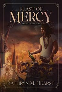 Feast of Mercy
