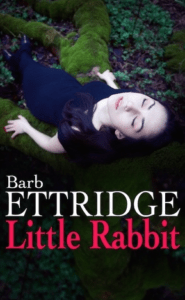 Little Rabbit