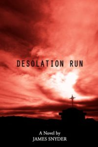 Desolation Run