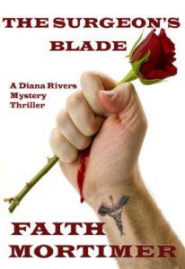 The Surgeon's Blade