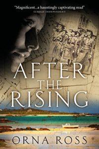 After The Rising: An Irish Family Saga