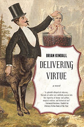 Delivering Virtue